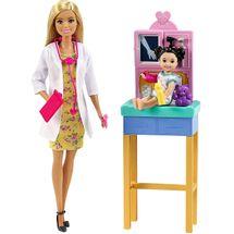 barbie-pediatra-gtn51-conteudo