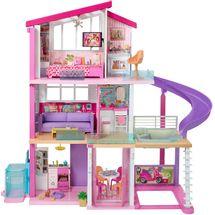 barbie-casa-dos-sonhos-gnh53-conteudo