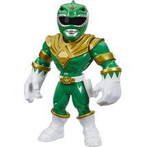 green-ranger-e6730-conteudo