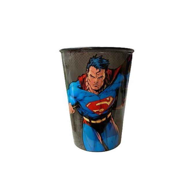 copo-superman-320ml-conteudo