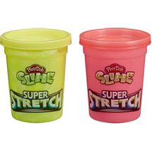 play-doh-slime-e9445-conteudo