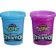 play-doh-slime-e6888-conteudo