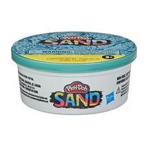 play-doh-sand-e9294-embalagem
