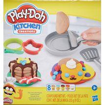 play-doh-festa-panqueca-embalagem