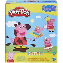 play-doh-peppa-f1497-embalagem
