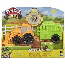 play-doh-trator-f1012-embalagem
