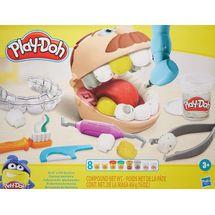 play-doh-dentista-f1259-embalagem