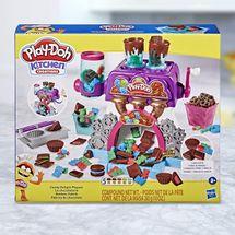 play-doh-fabrica-chocolate-embalagem
