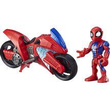 moto-homem-aranha-e-boneco-e7929-conteudo