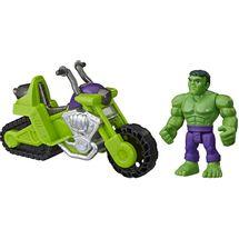 moto-hulk-e-boneco-e7930-conteudo
