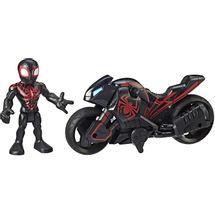 moto-kid-arachnid-e-boneco-e6261-conteudo