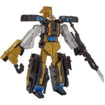 power-rangers-e5921-conteudo