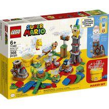 lego-super-mario-71380-embalagem
