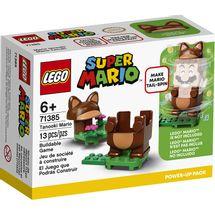 lego-super-mario-71385-embalagem