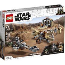 lego-star-wars-75299-embalagem