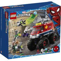 lego-super-heroes-76174-embalagem