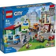 lego-city-60292-embalagem