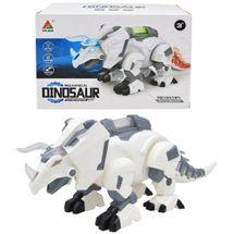 dinossauro-robo-triceratops-conteudo