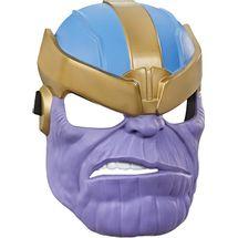 mascara-thanos-e7883-conteudo
