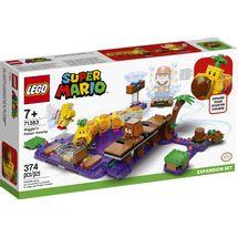 lego-super-mario-71383-embalagem