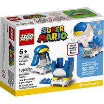 lego-super-mario-71384-embalagem