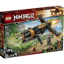 lego-ninjago-71736-embalagem