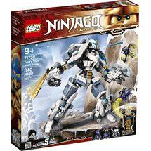 lego-ninjago-71738-embalagem