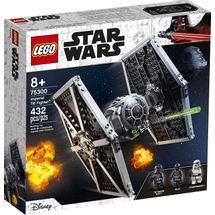lego-star-wars-75300-embalagem