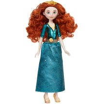 merida-royal-shimmer-f0903-conteudo