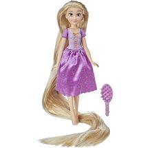 rapunzel-f1057-conteudo