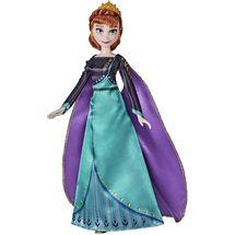 rainha-anna-f1412-conteudo