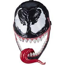 mascara-venom-e8689-conteudo