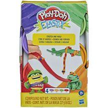 play-doh-elastix-e9863-embalagem