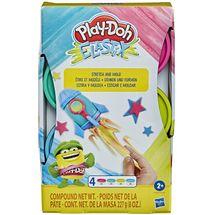 play-doh-elastix-e9864-embalagem