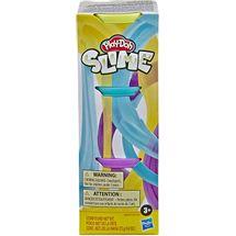play-doh-slime-com-3-e8809-embalagem