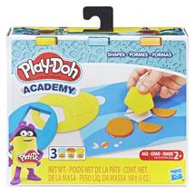 play-doh-aprendizao-e3731-embalagem
