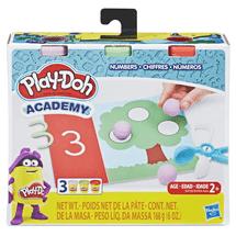 play-doh-aprendizado-e3732-embalagem