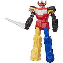 power-rangers-megazord-e7704-conteudo