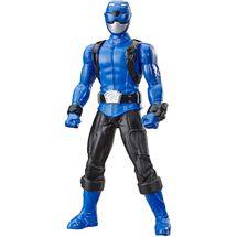 blue-ranger-e6206-conteudo