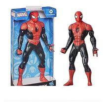 homem-aranha-olympus-f0780-conteudo