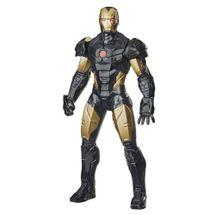 homem-de-ferro-dourado-f1425-conteudo