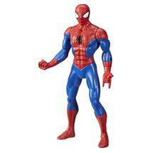 homem-aranha-e6358-conteudo