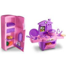 grand-cozinha-zuca-toys-conteudo