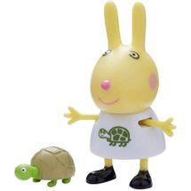 peppa-rebecca-e-tartaruga-conteudo