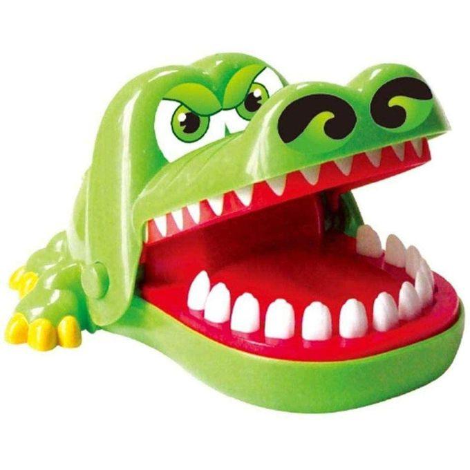 crocodilo-morde-dedo-conteudo