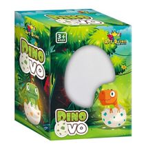 dino-ovo-art-brink-embalagem