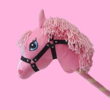 cavalinho-de-pano-rosa-conteudo