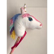 cavalinho-de-pano-unicornio-conteudo