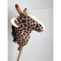 cavalinho-de-pano-girafa-conteudo