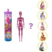 barbie-color-reveal-gtr93-conteudo